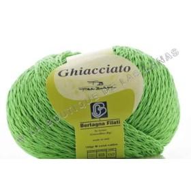 GHIACCIATO Pistacho