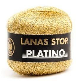 PLATINO STOP