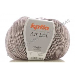 AIR LUX 69 Piedra