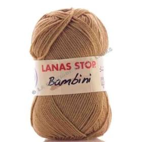 BAMBINI 705. Camello