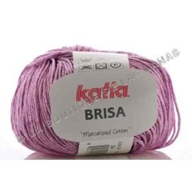 BRISA Rosa Palo
