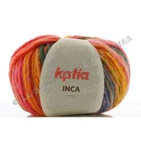 INCA Coral