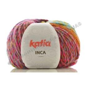 INCA Fucsia