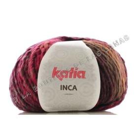 INCA Granate