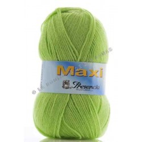 Maxi Sprint Pistacho