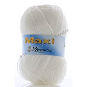 Maxi Sprint Blanco