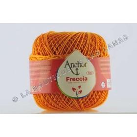 Freccia Naranja