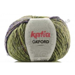 LOTE OXFORD KATIA - 200g