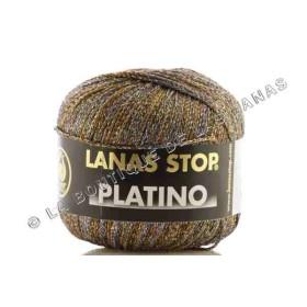 PLATINO STOP 276 Cobre