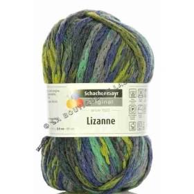 LIZANNE Verde
