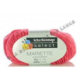 MARIETTE Coral