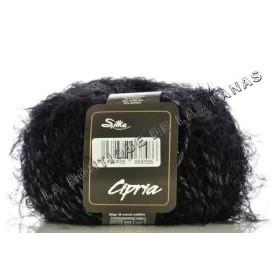 CIPRIA Negro
