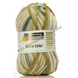 Bravo Color Marfil