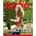 Recopilatorio 4 THE BEST OF AZTECA