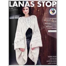 Revista Nº 128 - OTOÑO-INVIERNO 2014