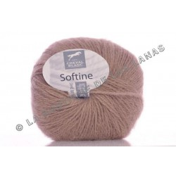 SOFTINE Beige