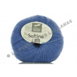 SOFTINE Azul
