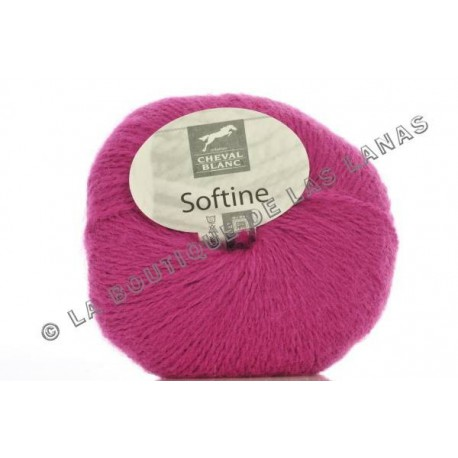 SOFTINE Fucsia