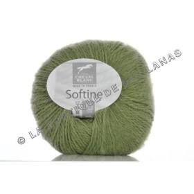 SOFTINE Verde
