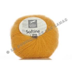 SOFTINE Ocre