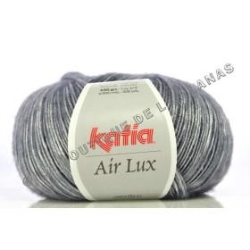 AIR LUX 60 Gris Claro