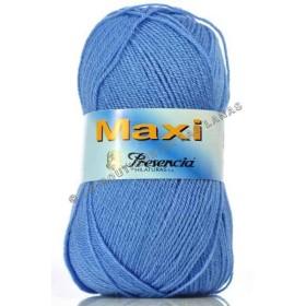 MAXI SPRINT azul