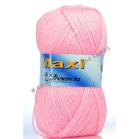 MAXI SPRINT Rosa
