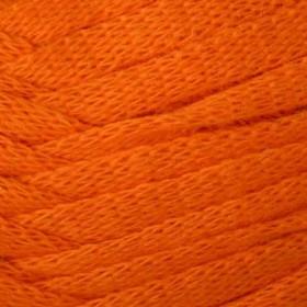 POLO 375 Naranja