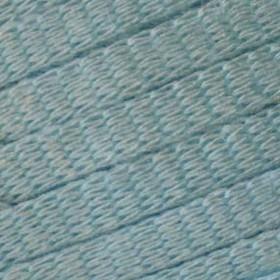 POLO 406 Azul Claro