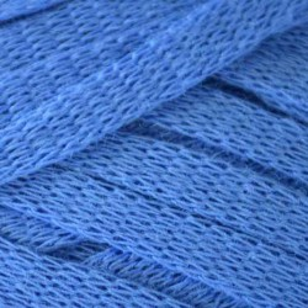 POLO 443 Azul