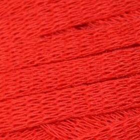 POLO 807 Rojo