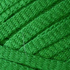 POLO 030 Verde