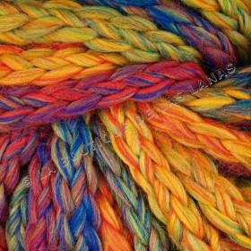 MONET 220 Multicolor