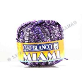 Miami Morado