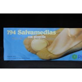 SALVAMEDIAS CON PLANTILLA