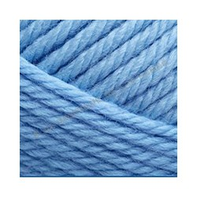 MERINO EXTRA 020 azul