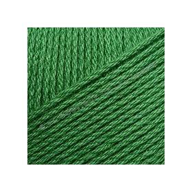 NERJA 017 Verde