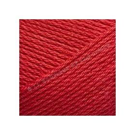 NERJA 025 Rojo