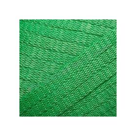 GOLF 010 Verde