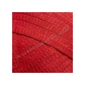 GOLF 025 Rojo