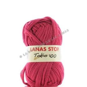 Tokio 100 Coral