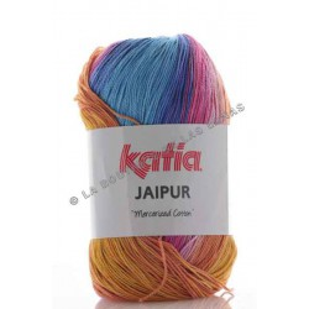 JAIPUR 213 Turquesa