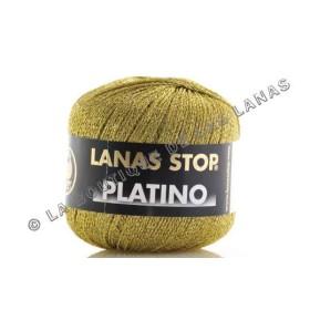 PLATINO STOP 095 Amarillo