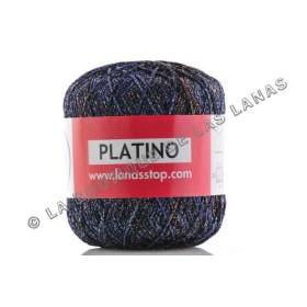 PLATINO STOP 274 Marino