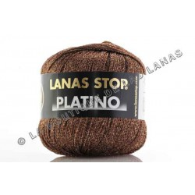 PLATINO STOP 734 Marron