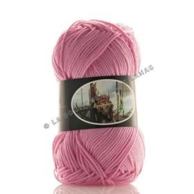 LUXOR rosa fuerte