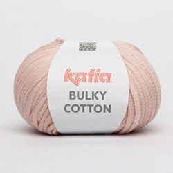 BULKY COTTON