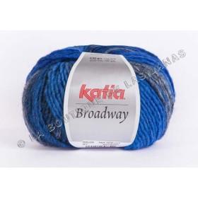 BROADWAY 97 Azul
