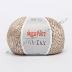 AIR LUX 71 Camello