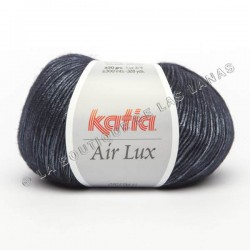 AIR LUX 72 gris oscuro